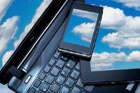 Bedien de mobiele telefoon als een draadloze repeater - Mededelingen