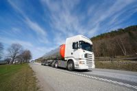 Rijtijden wanneer vrachtwagens - zo goed houden de pauzes
