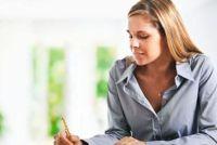 Schrijf een ontslagbrief aan de school - hoe het werkt