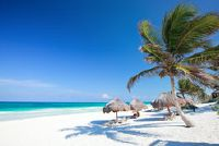 Punta Cana: Excursions - tips