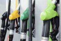 1 liter diesel in kg - Conversie Tips