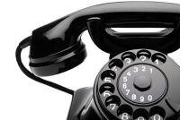 Meer informatie over het telefoonnummer adres - hoe het werkt