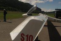 Motor glider Stemme S10 - beslissingscriteria bij aankoop