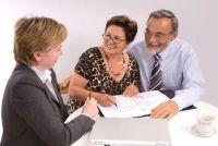 Pension - de begeleiding centra kan worden gebruikt als