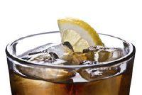 Long Island Ice Tea: recept - het origineel