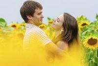 Dating Exchange - Maak kennis met de partners op het internet