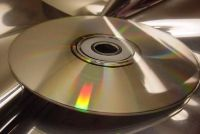 Windows DVD Maker: Onbekende fout - wat te doen?