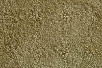 Textiel Vloeren - voors en tegens