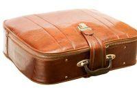Ryanair kopen een extra koffer - Hier is hoe
