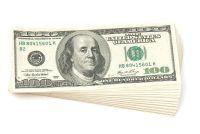 Rijke weduwen - dus kan je doen met uw geld goed