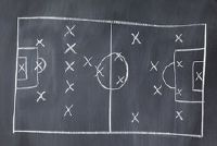 Dubbel-6 in het voetbal - verklaring