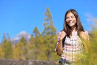 Het plannen van een wandelpad op de Zugspitze - dus je kunt doen
