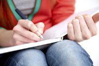 Compleet studies met succes - net als de planning op lange termijn