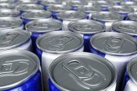 Dronken teveel Red Bull - wat te doen?