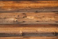 Douglas spar boards - gebruik in binnen- en buitengebruik