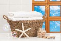 Poeder of gel - Decision Support voor de aankoop detergent