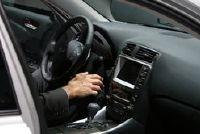BMW E39: Air Filters - Het maken van een goed geluid