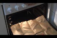Fimo-baktijd - suggesties voor het werken met het deeg