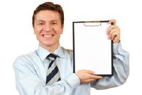 Notariskosten bij een geschenk - het kennen van de juridische kosten van notarissen