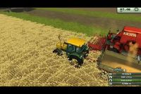 Farming Simulator: Product Key verloren - wat te doen?