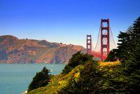 San Francisco - meer over de locatie Ontdek