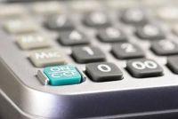 Wettelijke inhoudingen op het brutoloon - wetenswaardigheden voor werkgevers