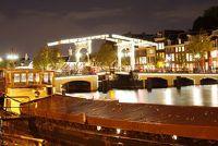 Dagtocht naar Amsterdam - insider tips voor een leuke tour