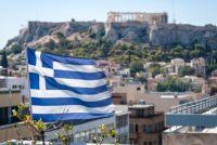 Griekse achternamen - Ontdek meer over hun betekenis in het Duits