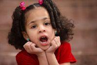 Selecteer liedjes voor muzieklessen - hoe het werkt voor de basisschool