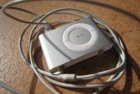 iPod niet verbinden met iTunes - een probleem op te lossen