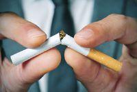 Effecten van tabak
