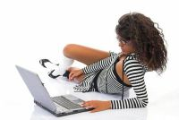 Hoe kan ik een online shop te openen?  - Instructies