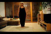 Zumba Fitness: Hoe kun je jezelf te dansen passen - een oefening
