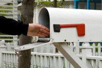 Zaunbriefkasten - zodat u het optimaal te repareren