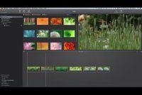 iMovie: Het toevoegen van foto's - hoe het werkt
