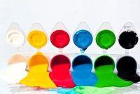Welke kleur in de slaapkamer?  - Combineer zowel rustgevende kleuren