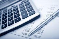 Solliciteer voor Tax nummer - hier is hoe
