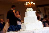 Funny Games Wedding - dus kom op stemming