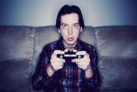 FIFA 13: losgekoppeld van de vijand - wat te doen?