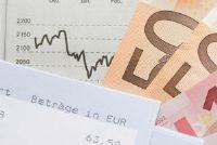 Woordenlijst: Wat betekent in Unisex Insurance