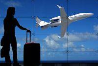 Handbagage met United Airlines - Informatie