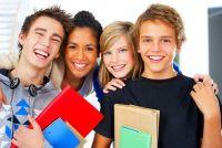 Veranderen van scholen bij het verplaatsen - wat moet zich bewust zijn
