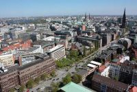 Hamburg CARD voor 3 dagen - dus profiteren van het aanbod als toerist