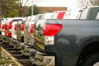 Wegenbelasting - fiscale besparingen met vrachtwagen registratie