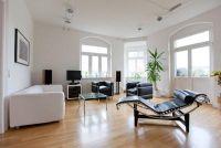 Toegestane volume in een gehuurd appartement - deze regels moet u zich bewust