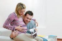 Hoe vertel ik mijn man dat ik zwanger ben?