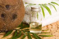 Monoi olie - dus je huid en haar te behouden