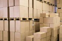 Verpakking en garantie - Ontdek meer