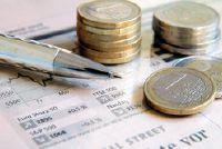 Terugbetalen huisvesting subsidies - hoe het werkt