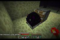 Minecraft: gebruik dragon - hoe het werkt